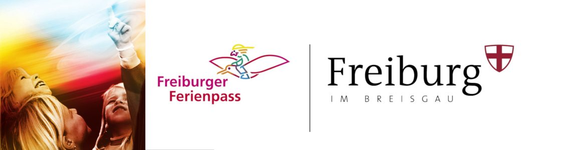 Freiburger Ferienpass